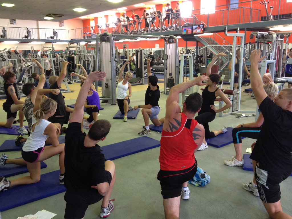 58b1e4dc82__1 perth.ACSF photo of students exercising (2).jpg