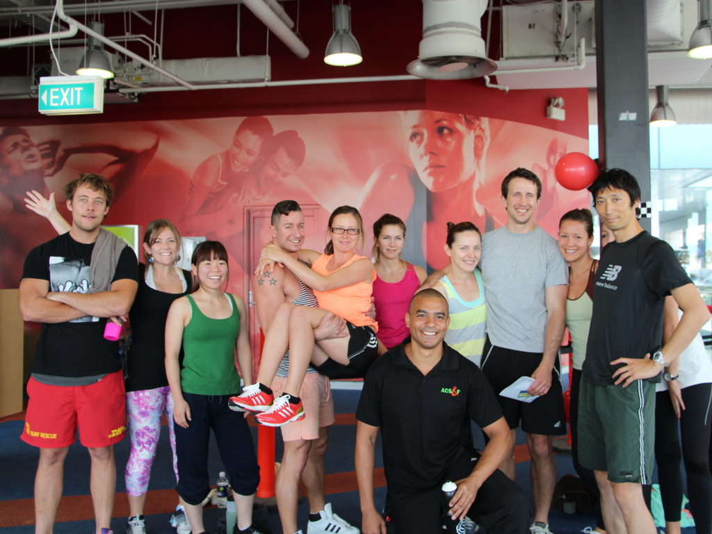 58b1e4dc8d__ACSF photo of fitness student class.jpg
