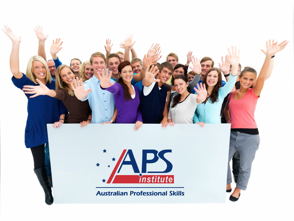 58b5d6f87d__1. APSI_Business Team_Coverphoto01.jpg