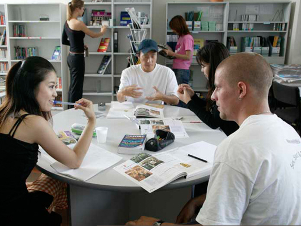 58b57af6d6__Library_Perth_International_College.jpg